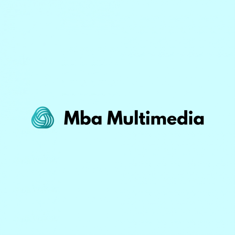 Mba-multimedia